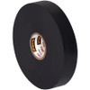 3M 130C Linerless Electrical Tape 3/4 inch x 30 ft Roll (3 Pack)
