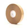 Adhesive Transfer Tape 3M 987 3/4 inch x 36 yard Roll (6 Pack)
