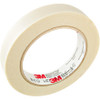 3M 69 Glass Cloth Electrical Tape 1 inch x 108 ft Roll