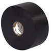 "3M 130C Linerless Electrical Tape 2"" x 30' Roll (12 Roll/Case)"