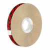 Adhesive Transfer Tape 3M 924 1/2 inch x 11 yard Roll (72 Roll/Pack)