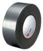 Silver 3M 2929 Duct Tape 2 inch x 50 yard Roll (3 Pack)