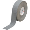 3M Safety-Walk Slip-Resistant Medium Resilient Tape 370, Gray, 2 inch x 60 ft Roll (2 Roll/Pack)