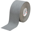 3M Safety-Walk Slip-Resistant Medium Resilient Tape 370, Gray, 4 inch x 60 ft Roll