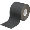 3M Safety-Walk Slip-Resistant Medium Resilient Tape 310, Black, 6 inch x 60 ft Roll