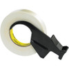 3M HB901 Strapping Tape Dispenser 1 inch