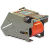 Label Protection Tape Dispenser 6 inch 3M 797