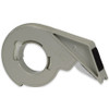 3M H133 Strapping Tape Dispenser 3/4 inch