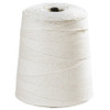 Cotton Twine 8-Ply, 20 lb