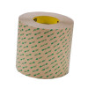 3M F9469PC VHB Tape 4 inch x 5 yard Roll (5 Mil)