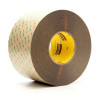 3M F9473PC VHB Tape 4 inch x 5 yard Roll (10 Mil)