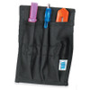 Knife Utility Pouch