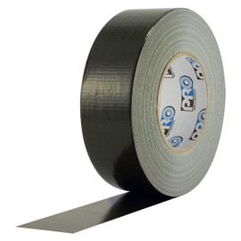 Pro Duct 120 Premium 2 inch x 60 yard Roll (10 mil) Olive Drab Duct Tape (24 Roll/Pack)