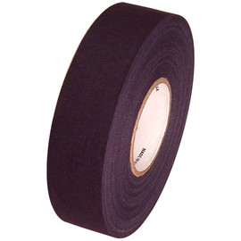 Plum Cloth Hockey Stick Tape 1 inch x 25 yard Roll