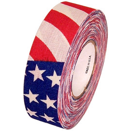 USA Cloth Hockey Stick Tape 1 inch x 20 yard Roll