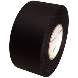 Generic Black Cloth Gaffers Tape 3 inch x 55 yard Roll