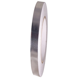 AF-20R 1/2 inch x 50 yard Roll Aluminum Foil Tape with liner