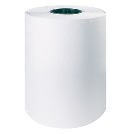 Butcher Paper 12 inch x 1000 ft Roll