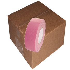 Pink Duct Tape 2 inch x 60 yard Roll (24 Roll/Pack)