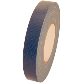 Blue Duct Tape 1 inch x 60 yard Roll