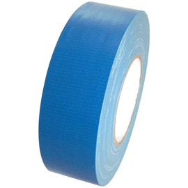 Light Blue Duct Tape 2 inch x 60 yard Roll