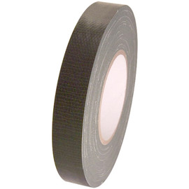 Olive Drab Duct Tape 1 inch x 60 yard Roll