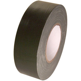 Olive Drab Duct Tape 2 inch x 60 yard Roll