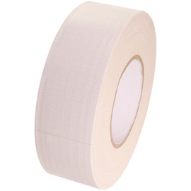 White Duct Tape 2 inch x 60 yard Roll-1