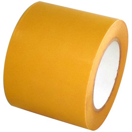 Double Coated Tissue Tape 4 inch x 36 yard Roll