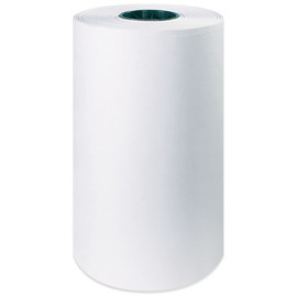 Freezer Paper 15 inch x 1100 ft Roll