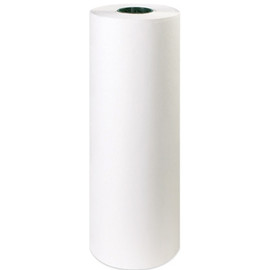 Freezer Paper 24 inch x 1100 ft Roll