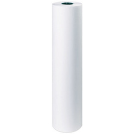 Freezer Paper 36 inch x 1100 ft Roll