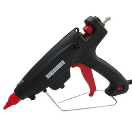 AS-220 Adjustable Temperature Glue Applicator
