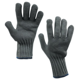 Handguard II Gloves - X Large (4 Pairs)