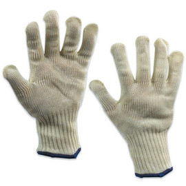 Knifehandler Gloves - Large (4 Pairs)