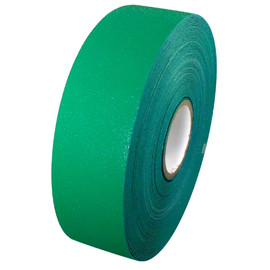 Armadillo Ultra Durable Floor Tape 3 inch x 36 yard Roll - Green