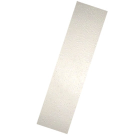Armadillo Ultra Durable Floor Tape 3 inch x 1 yard Strip - White