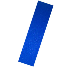 Armadillo Ultra Durable Floor Tape 3 inch x 1 yard Strip - Blue