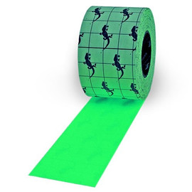 Gator Grip Photoluminescent Anti-Slip Tape 4 inch x 20 yard Roll (3 Roll/Pack)