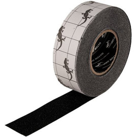 Gator Grip Premium Non-Skid Tape 2 inch x 20 yard Roll (6 Roll/Pack)