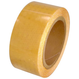 Yellow Super Bright High Intensity Reflective Tape 2 inch x 30 ft Roll