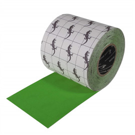 Gator Grip Premium Green Non-Skid Tape 6 inch x 20 yard Roll (2 Roll/Pack)
