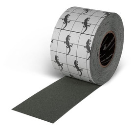 Gator Grip Premium Gray Non-Skid Tape 4 inch x 20 yard Roll (3 Roll/Pack)