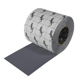 Gator Grip Premium Gray Non-Skid Tape 6 inch x 20 yard Roll (2 Roll/Pack)