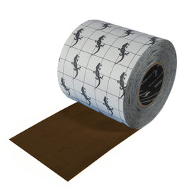 Gator Grip Premium Brown Non-Skid Tape 6 inch x 20 yard Roll (2 Roll/Pack)