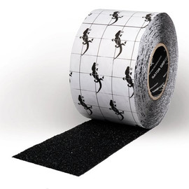 Gator Grip Heavy Duty 36-Grit Anti-Slip Tape 4 inch x 50 ft Roll (3 Roll/Pack)