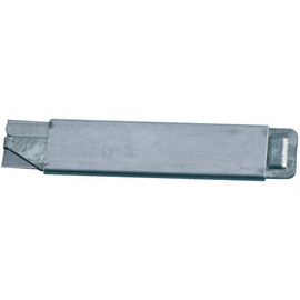 Economy HC-900 Steel Box Cutter (12 Per/Pack)