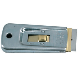 Scraper Knife MS-410 (50 Per/Pack)
