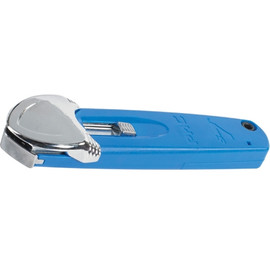 Premium Safety Cutter Utility Knife S7 (12 Per/Pack)
