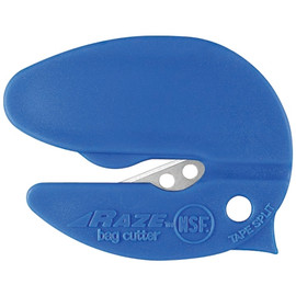 Safety Bag Cutter BC-347 (24 Per/Pack)